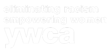 YWCA of Ulster County